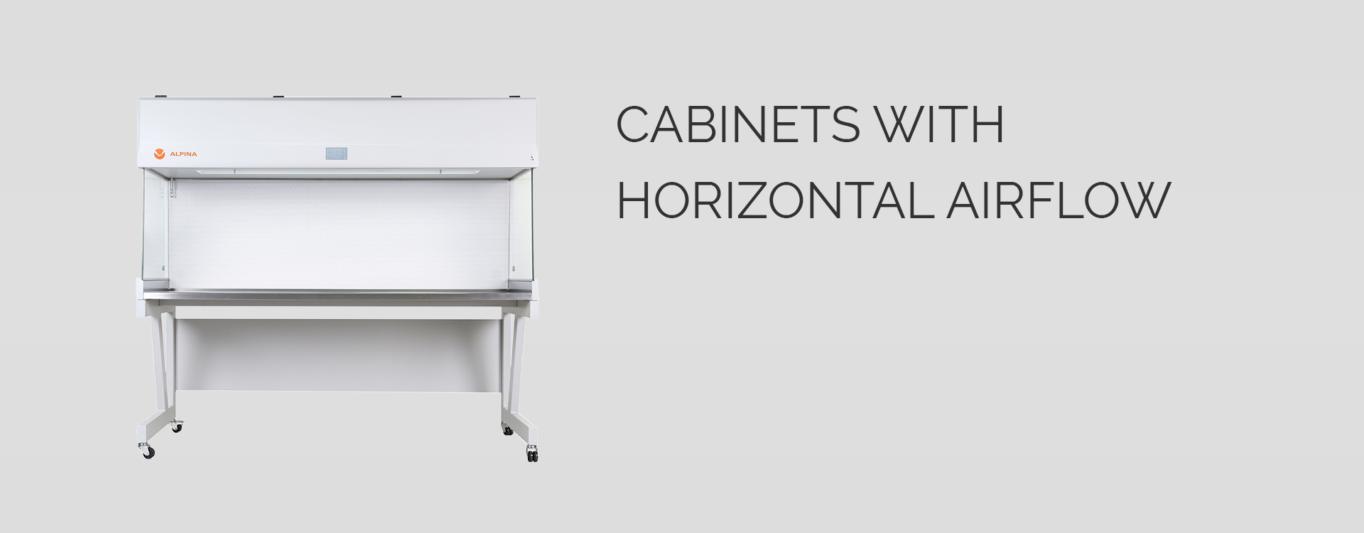 cabinets-with-horizontal-airflow