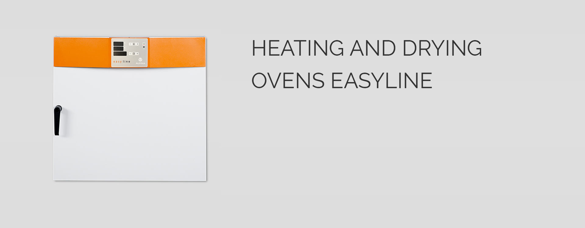 heating-and-drying-ovens-easyline