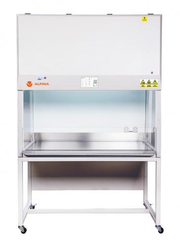 Lamianr Flow BIO130 - front