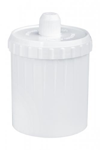 Containers medium 100 ml